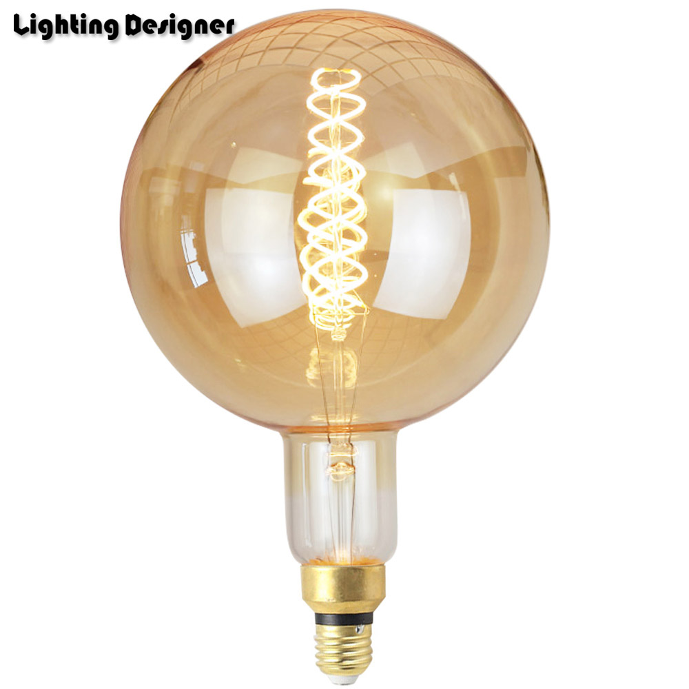 idea mature stock large electricity bulb technology photo bulbs for new and great big old people depositphotos lady business lamp hands light symbol white or of holding