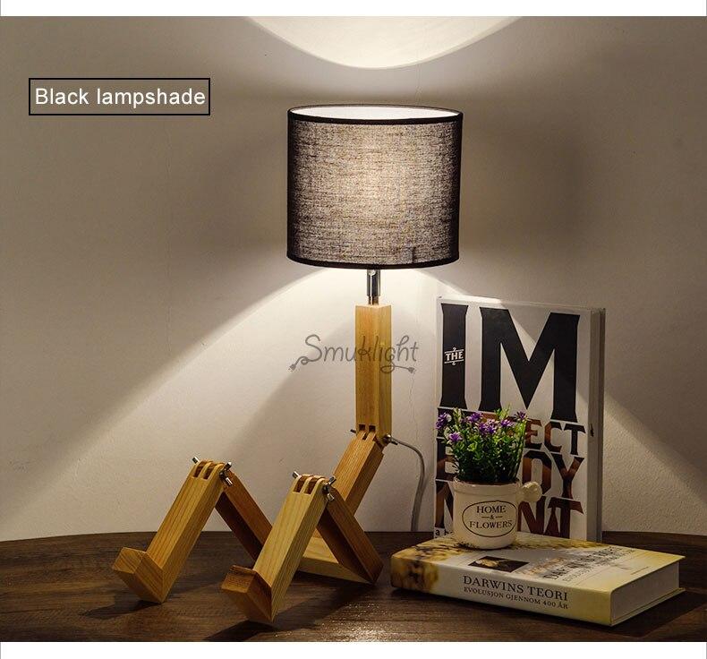 Blockhead-table-lamp_05