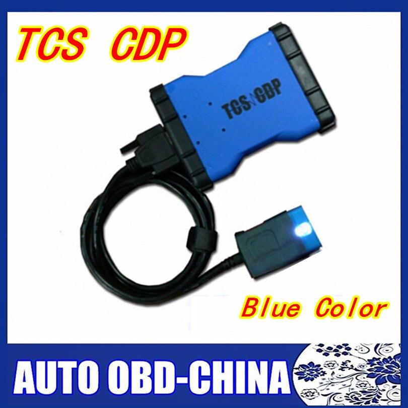 imágenes para Tablero verde TCS CDP PRO Plus 2015. R1 sin keygen Puede Hacer 2015 número de modelo Bluetooth como MVD CDP 3 en 1 Multidiag pro