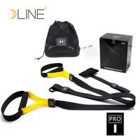 Crossfit Fitness Suspension Straps Resistance Bands For Hanging Training Exercise Home T Trainer Sport Gym Workout