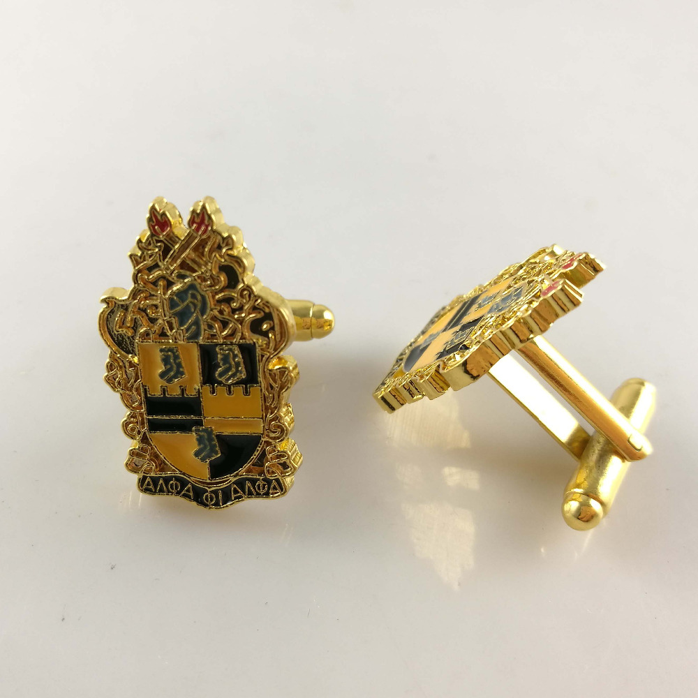 Buy alpha phi alpha and get free shipping on aliexpress biocorpaavc Images