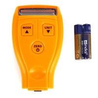 새로운 스타일의 GM200 0 ~ 1.80 미리메터/0 ~ 71.0 달러 휴대용 미니 디지털 코팅 페인트 Th T0T7