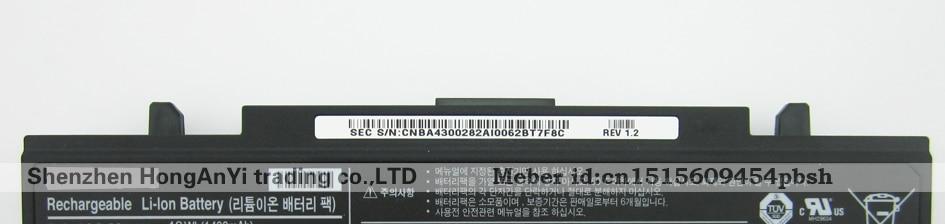 R428-7_01