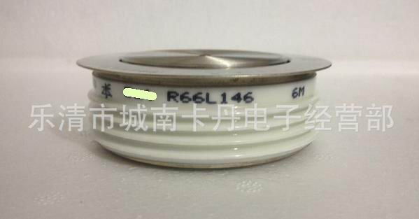 R66L146   100%New and original,  90 days warranty Professional module supply, welcomed the consultationR66L146   100%New and original,  90 days warranty Professional module supply, welcomed the consultation