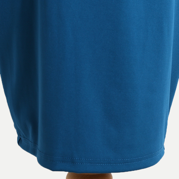 de malha e vestido primavera outono vestidos ternos 4xl 5xl 6xl