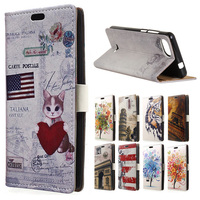 For Wiko Phone Case - Shop Cheap For Wiko Phone Case from China For