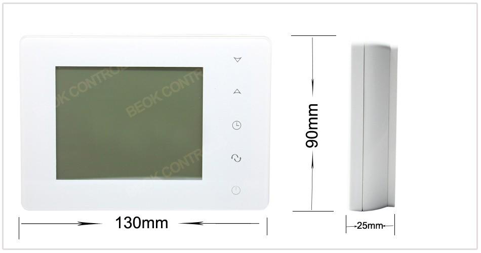 BOT-X306-x14-thermostat size+logo