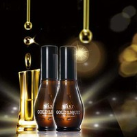 2Pcs French Pure Natural Argan Oil 60ml Moroccan Oil Hair Treatment For All Hair Types Hair