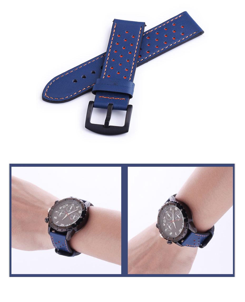 watchband_09