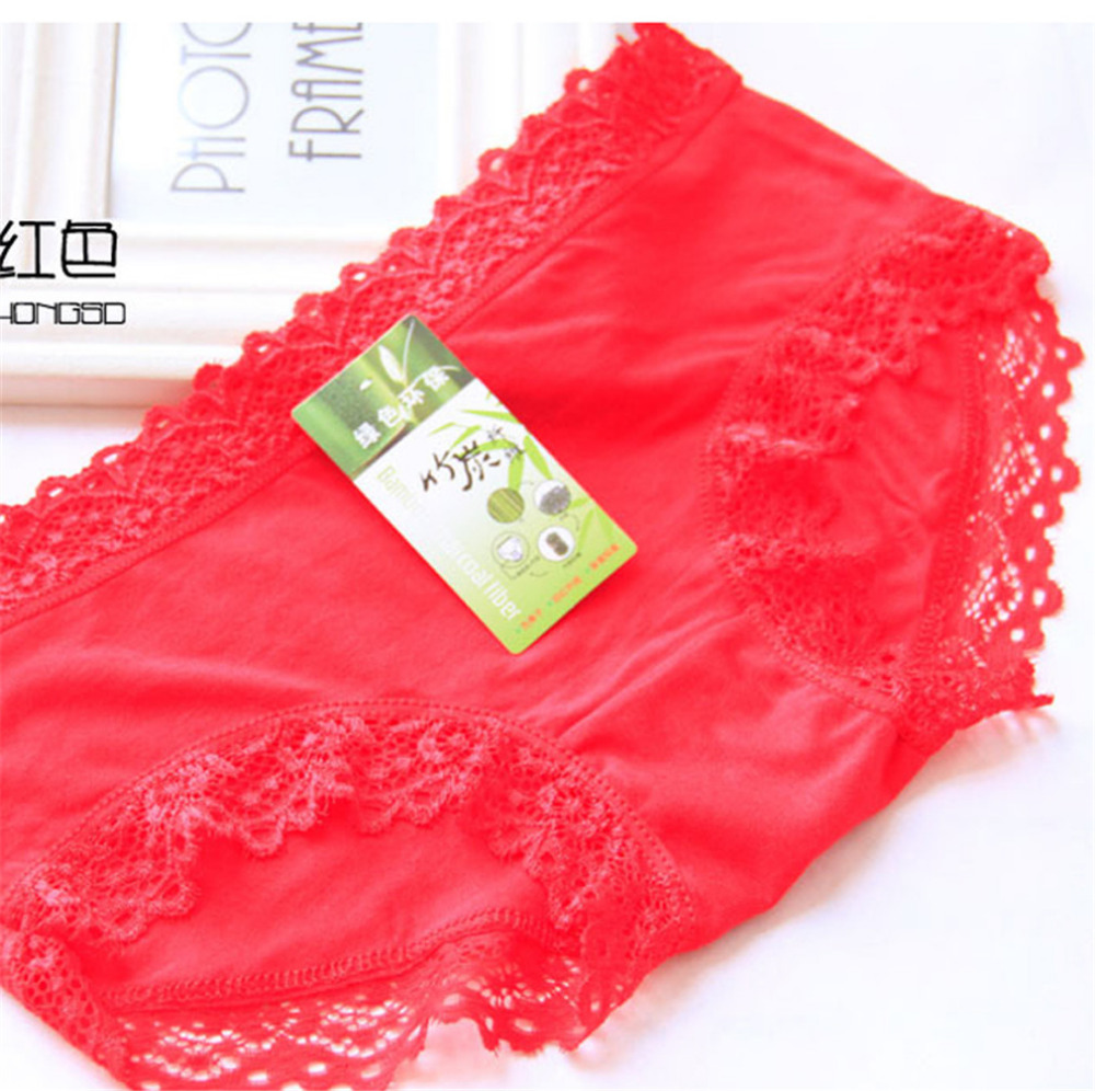 Online Get Cheap Modal Underwear Women -Aliexpress.com | Alibaba Group
