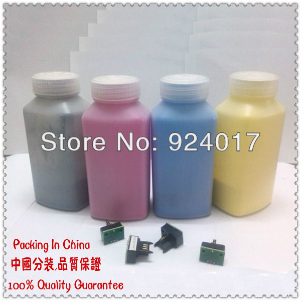 Color Copier Parts For Kyocera KM C2520 C2525 C3225 C3232 C4035 C2525E C3225E C3232E C3232E C4035E Refill Bottle Toner Powder
