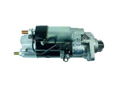 Starter SINOTRUK VG1560090001 Auto Replacement Parts>Charging & Starting Systems>Starters