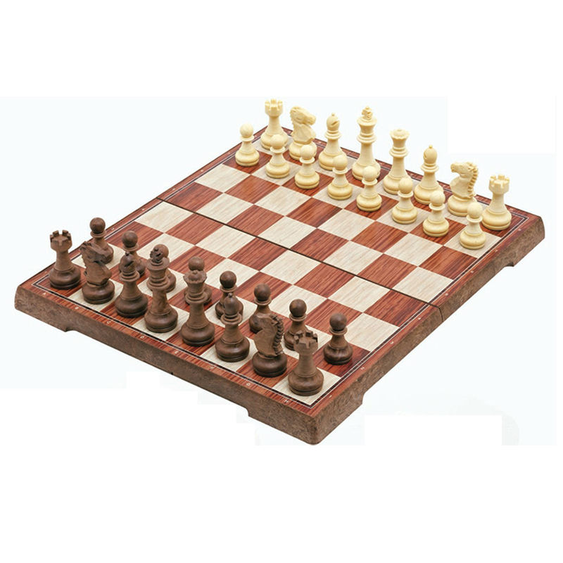 chess sets for sale buy chess pieces for from china 29974