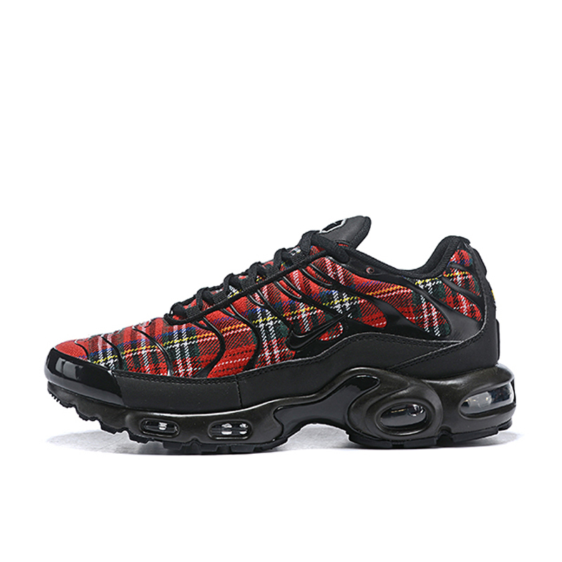 US $59.0 50% OFF|Nike AIR MAX PLUS TN OG SE Running Shoes for Men Sneakers Sport Outdoor Jogging Athletic EUR Size in Running Shoes from Sports &