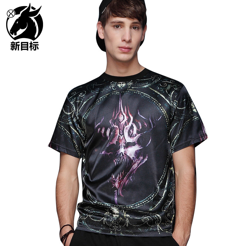 sweat shirt streetwear 2018 hotline miami of pick up fast and furious fast and furious funny pizza t alaska pixel art S5008