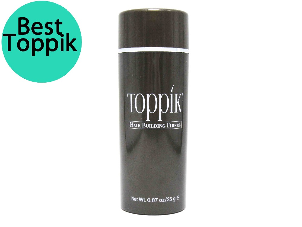 Thickening Hair Care Fibre...