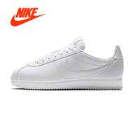 2018 Footwear Winter Athletic Original Nike Cortez Waterproof Women's Running Shoes Outdoor Jogging Stable Breathable gym Shoes