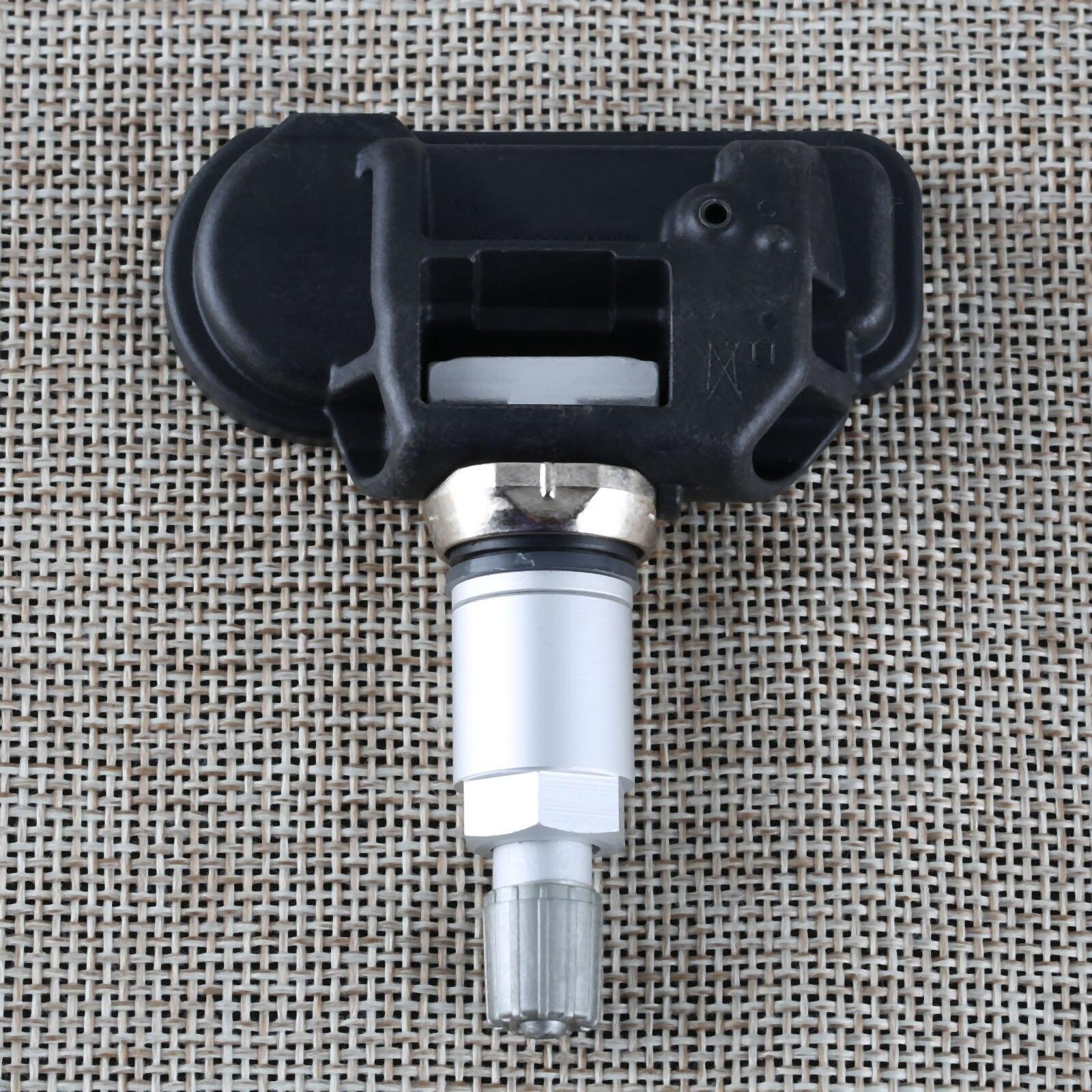 Tire Pressure Sensor TPMS For Mercedes Benz CLA250 C250 CL550