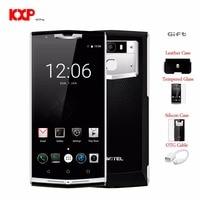 Original Oukitel K10000 Pro Android 7 0 Mobile Phone 5 5 FHD Octa Core 3GB RAM