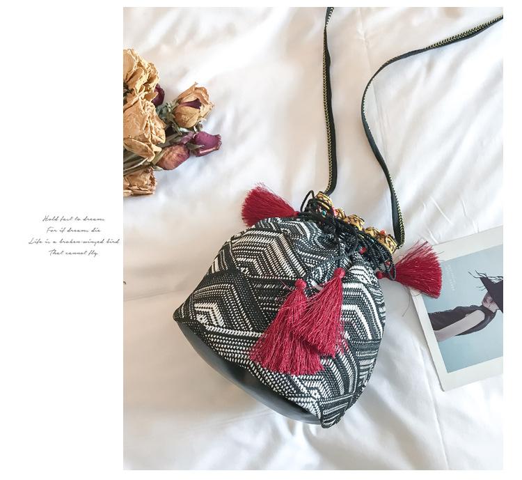 women bag cross body bohemian bags (33)