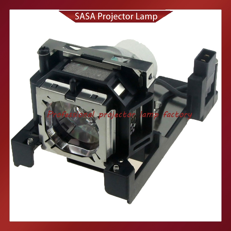 Compatible NSHA230SAC Projector Lamp POA-LMP140 610-350-2892 Bulb for SANYO PLC-WL2500 PLC-WL2501 PLC-WL2503 PRM30 compatible bare bulb poa lmp146 poalmp146 lmp146 610 351 5939 for sanyo plc hf10000l projector bulb lamp without housing