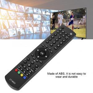 Image 2 - החלפת שירות Ultra HD טלוויזיה חכמה עבור Toshiba CT 8023 שלט רחוק