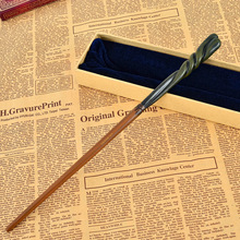 Harry Potter 20 Styles Magic Wands