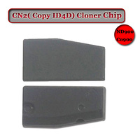 Free shipping CN2 Replace 4D transponder chip work for cn900 ND900(5pcs/lot)