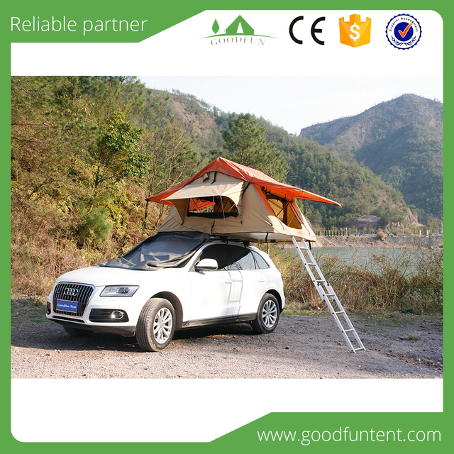 2014 newly design c&ing roof top tent good market widely application trailer tent c&ing car & 2014 newly design camping roof top tent good market widely ...