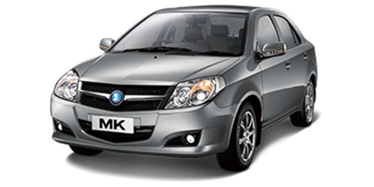MK1-2.6