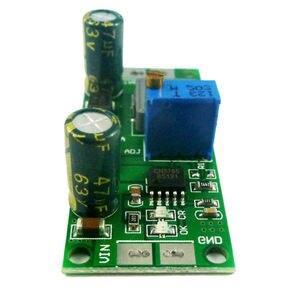 Image 5 - Cargador de batería Lipo 3,7 de 3,8 V, 7,4 V, 11,1 V, 12V, 14,8 V, 18,5 V, 18650 V