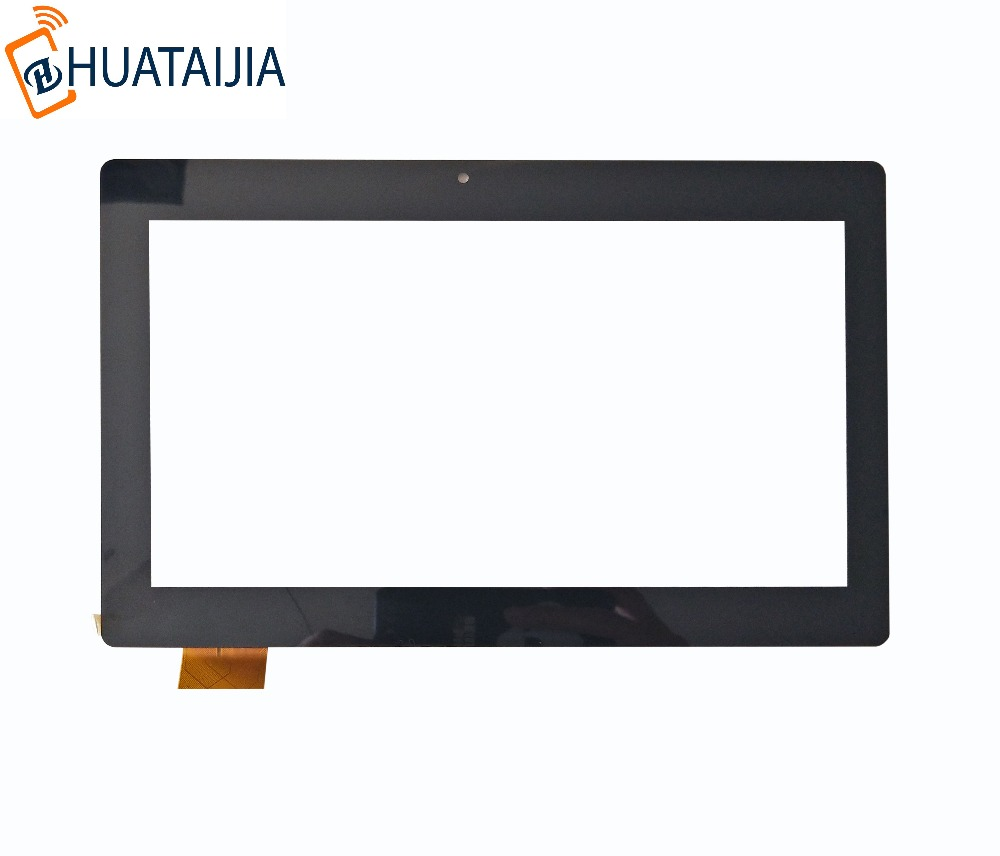 New Touch Panel digitizer For 10.1 Trio Android 10.1 OD! Tablet Touch Screen Glass Sensor Replacement Free Shipping touch screen replacement module for nds lite