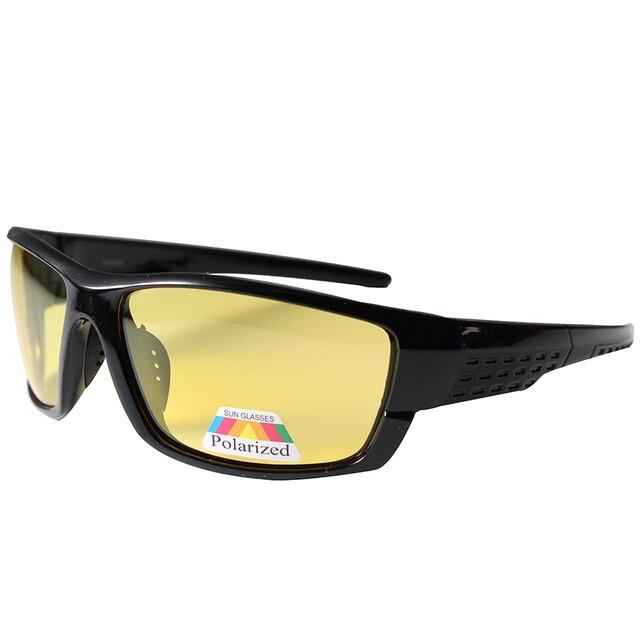 yellow1 Bright black