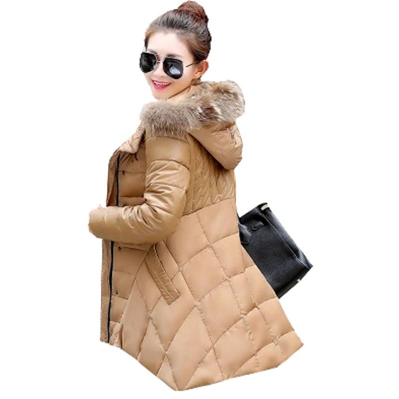 Popular Ladies Black Coats Sale-Buy Cheap Ladies Black Coats Sale