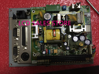 PPC 57S power board MAINE BOARD INDUSTRIAL COMPUTER ACCESSORY PPC 57S TESTED WELL