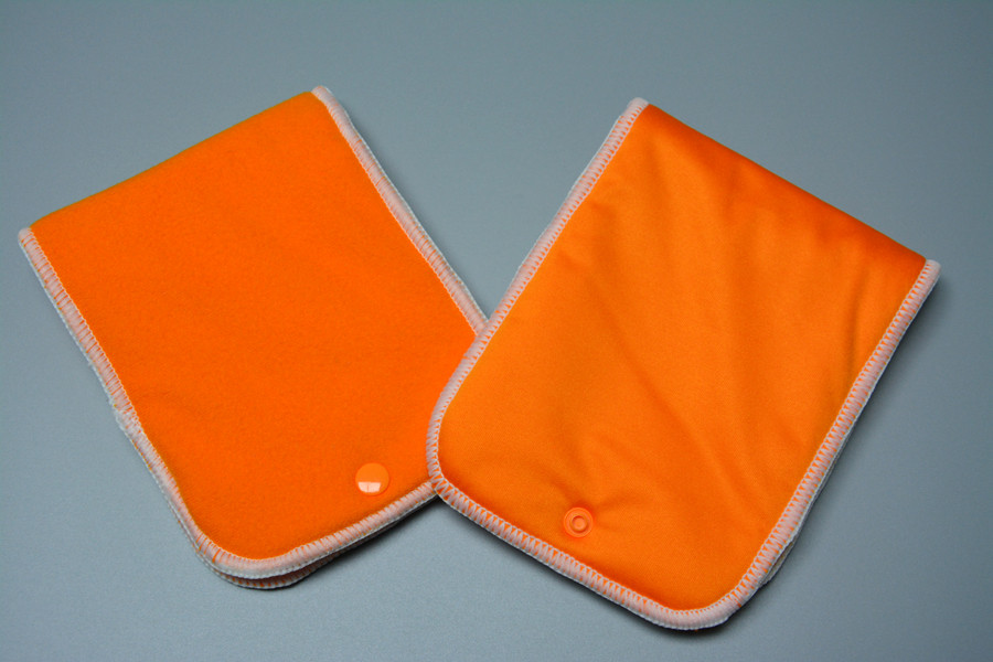 stay dry cloth diaper inserts-4