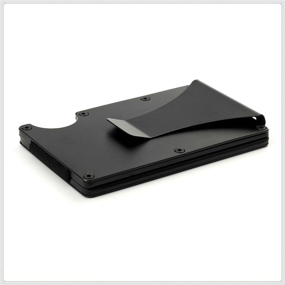 Card Holder D6