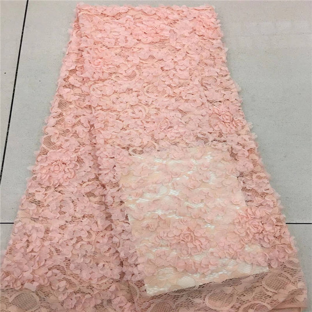 Latest French Nigerian Laces Fabric High Quality Tulle African Laces Fabric Wedding African French Tulle LaceLatest French Nigerian Laces Fabric High Quality Tulle African Laces Fabric Wedding African French Tulle Lace