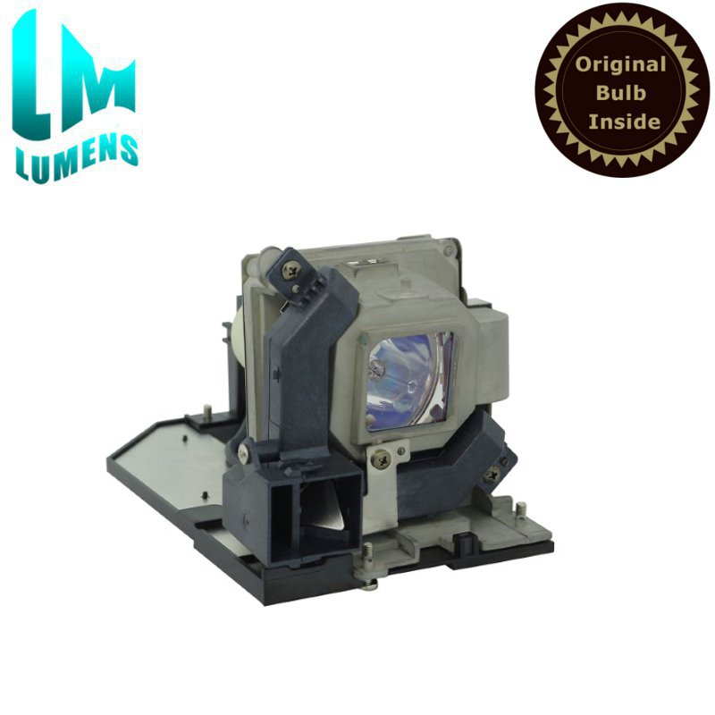 Projector lamp Original bulb NP29LP with housing for NEC NP-M363W NP-M362W NP-M362X with Original burner inside pureglare original projector lamp for nec vt48 with housing
