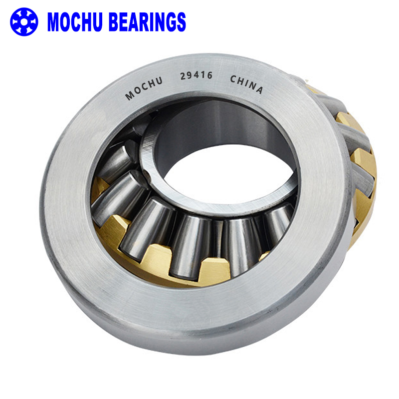 1pcs 29416 80x170x54 9039416 MOCHU Spherical roller thrust bearings Axial spherical roller bearings Straight Bore 1pcs 29340 200x340x85 9039340 mochu spherical roller thrust bearings axial spherical roller bearings straight bore