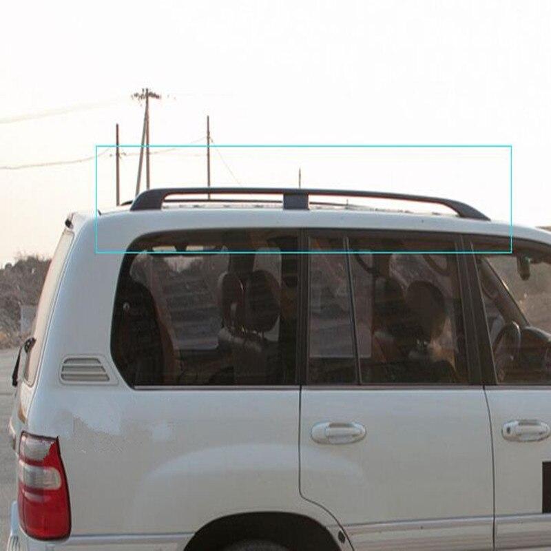achetez en gros barres de toit de voiture en ligne des grossistes barres de toit de voiture. Black Bedroom Furniture Sets. Home Design Ideas