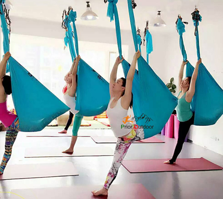 aerial yoga hammock swings set yoga swing kit including all hardware 20 colors 5m set yoga hammock swings set yoga swing kit including all hardware 20      rh   adventrav