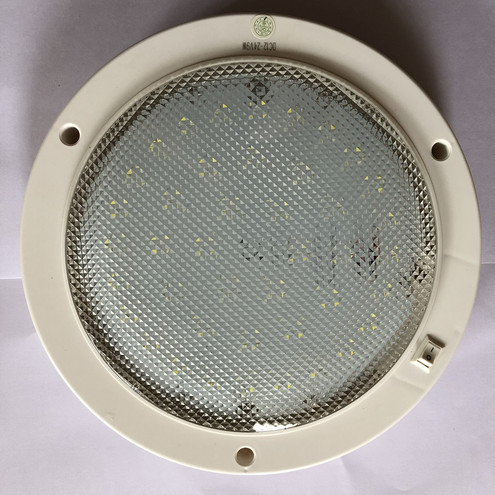 220mm-Switched-Boat-Dome-Lamps