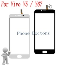 Buy vivo replacement parts and get free shipping on