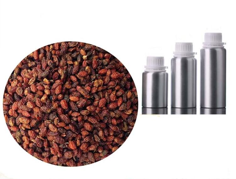 100ml sea buckthorn seed oil with free shiipping jurlique 100ml