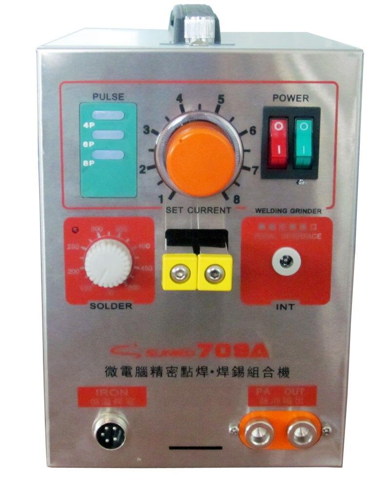 220 в/110 в 1.9 кВт sunkko