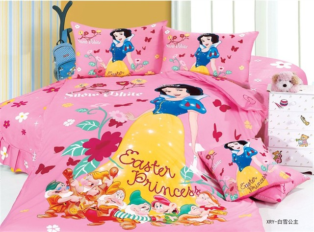 3D Bedding Set Minecraft Creeper Kids Bed Set Twin Full Queen Size 2/3pcs Duvet Cover Pillow Sham Free to hello kitty 2