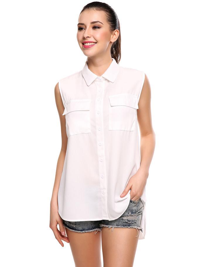 0037d92aed448a Meaneor Off Shoulder Ruffle Sleeve Vertical stripe Top Blouse Women Slash  Neck Short Sleeve Shirt 2018 Summer Slim Sexy ShirtUSD 22.26 piece