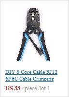Cheap Conectores