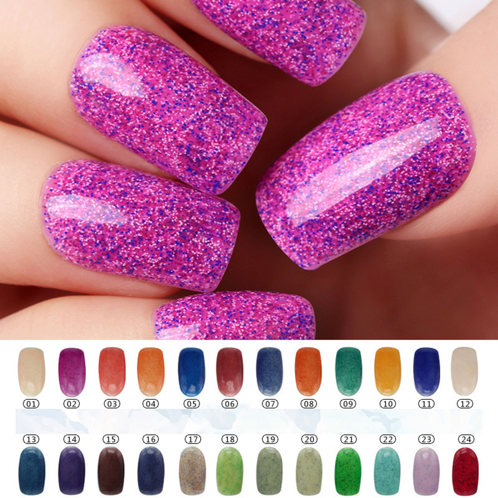 How To Remove Gel Nails With Sugar Nail Art Ideas